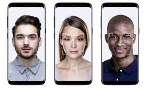 大發網入場需人臉辨識-大發網168