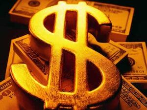 大發網理財方式-大發網現金版