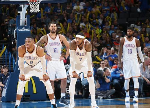 NBA競彩藍球新玩法-玩運彩推薦